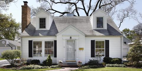 4 Staging Tips For Smaller Houses, Woodbury, Minnesota
