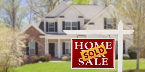 3 Reasons to Consider Selling Your Home Now, Gulf Shores, Alabama