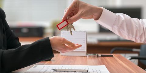 4 FAQ About Foreclosure, North Andover, Massachusetts
