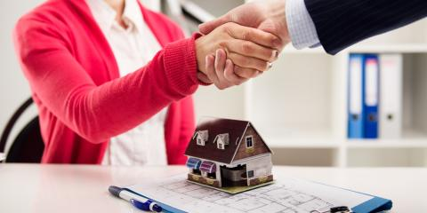 3 Questions to Ask Your Minneapolis, MN, Real Estate Broker, Minneapolis, Minnesota