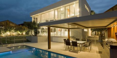 3 Tips for Improving Your Home Appraisal, Manhattan, New York