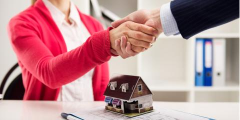 3 Reasons to Consider a Real Estate Franchise Opportunity With EXIT, Lakeville, Minnesota