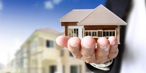 3 Benefits of Adding Real Estate Investing to Your Portfolio, Wisconsin Rapids, Wisconsin