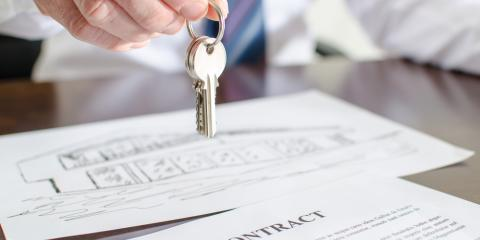 What Is Real Estate Law?, Bangor, Wisconsin