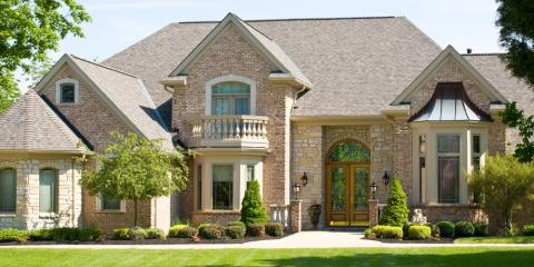 A Real Estate Law Attorney Dispels 5 Common Myths That Fool Buyers & Sellers , Goshen, New York