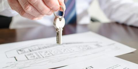What Is Real Estate Law?, Shelton, Connecticut