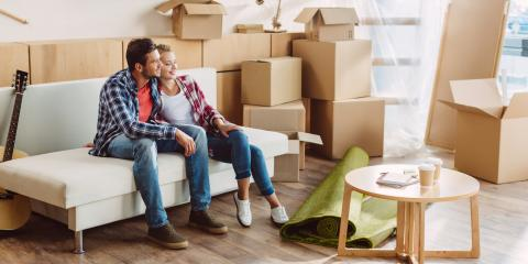 Top 3 Tips for Purchasing a Condo , North Andover, Massachusetts