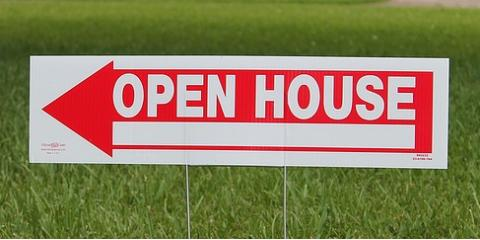 Punta Gorda, FL, Real Estate Agent Explains 4 Open House Mistakes to Avoid, Punta Gorda, Florida