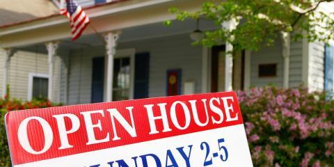 3 Questions to Ask the Realtor at an Open House, Buffalo, Minnesota