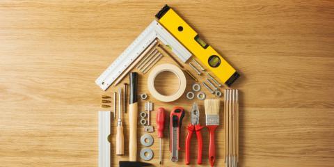 Saint Paul Realtor Shares 3 Top Home Remodeling Ideas, Woodbury, Minnesota