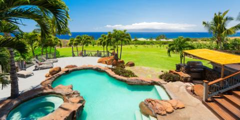 Finding the Home of Your Dreams in Hawaii, Kailua, Hawaii