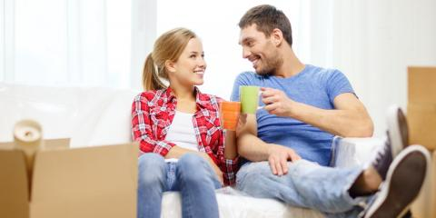 5 Questions to Ask a Realtor® When Buying a House, Osceola, Iowa