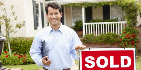 3 Qualities You Should Look for in a Realtor, Hazelwood, Missouri