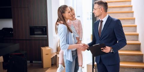 What's the Difference Between a Real Estate Agent & Realtor®?, Downers Grove, Illinois