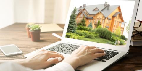 3 Effective Ways to Kick-Start Your Career in Real Estate, Webster, Minnesota