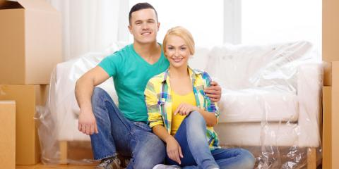 3 Factors to Know When Buying a Home, Black River Falls, Wisconsin