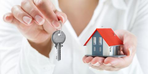 Your Guide to Choosing the Right Real Estate Agent for You, Waterloo, Illinois