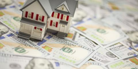 3 Signs You Should Invest in Real Estate, Brooklyn, New York