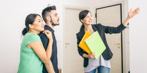 3 Things a Midlothian, VA, REALTOR Can Do to Help You Navigate the Real Estate Process, Midlothian, Virginia
