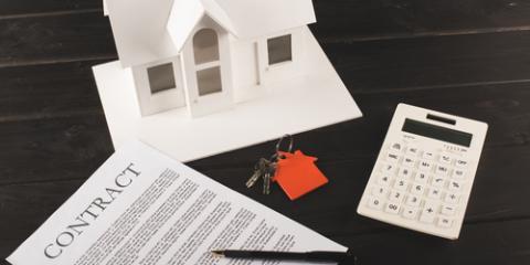 HI Realtors® Explain Your Legal Rights During Home Closings, Kihei, Hawaii