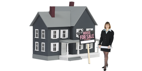 Top 4 Advantages of Hiring a Real Estate Agent, Bluefield, West Virginia