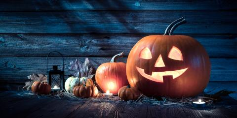 4 Ways to Prepare Your New Home for a Safe Halloween, Denver, Colorado