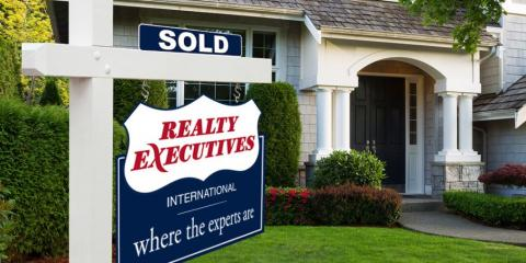 How To Avoid Overlooking Great Real Estate, Show Low, Arizona