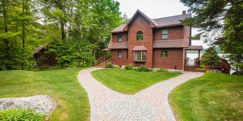 3 Essential Things to Look for in a Vacation Property, Webb, New York
