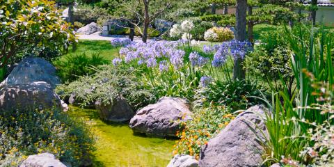 3 Reasons to Call Brookfield's Best Landscaper for Your Spring Clean-Up, Brookfield, Connecticut