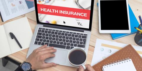 3 Important Reasons to Choose the Right Health Insurance Plan, La Crosse, Wisconsin