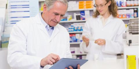 3 Reasons to Choose a Compounding Pharmacy for Your Prescriptions, Evergreen, Montana