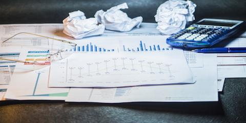 Reasons to Choose a Full Service Accounting Firm for Your Business, ,