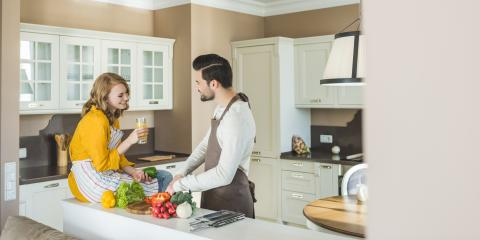4 Reasons to Update Your Kitchen, Mountain Home, Arkansas