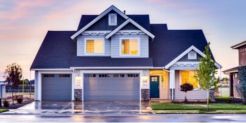 4 Reasons to Consider an Independent Home Appraisal , Cincinnati, Ohio