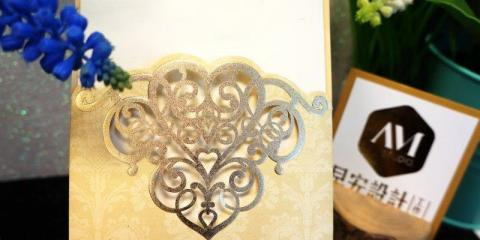 3 Reasons to Consider Printing Handcrafted Wedding Invitations , Queens, New York