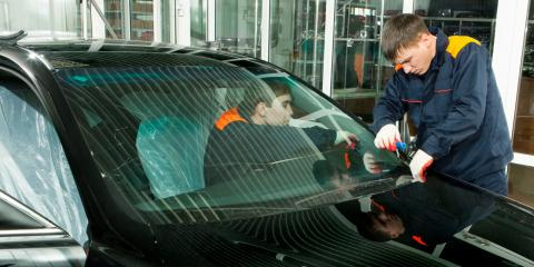 3 Reasons to Invest in Auto Glass Repair Over a Quick Fix  , Holmen, Wisconsin