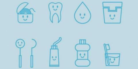 Rebekah W. Branscum Dentistry, Dentists, Health and Beauty, Nancy, Kentucky