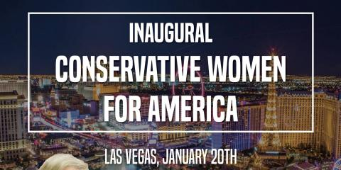 """""""NASTY"""" PUSSYCAT HAT WOMEN'S VEGAS MARCH COUNTER-RALLY , ,"""