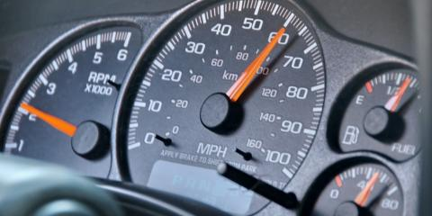 Do I Need a Lawyer to Plead Guilty for Reckless Driving?, Fairfield, Ohio