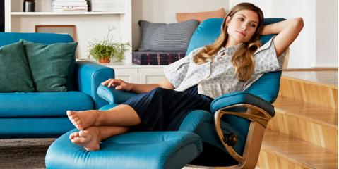Maximize the Life of Your Recliner With These 3 Key Tips, Symmes, Ohio