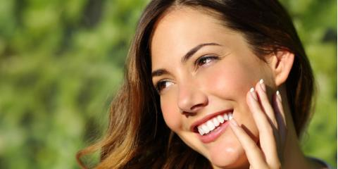 FAQs: What All Patients Should Know About Reconstructive Dentistry, Columbia, Maryland
