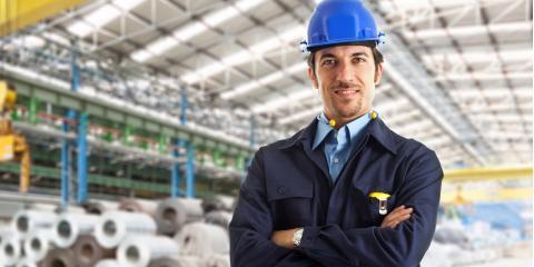 4 Factors to Consider When Choosing a Metal Recycling Center, Cincinnati, Ohio