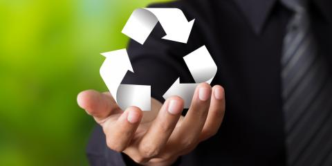 Recycling Experts Share 3 Environmentally Friendly Practices for Businesses , Honolulu, Hawaii