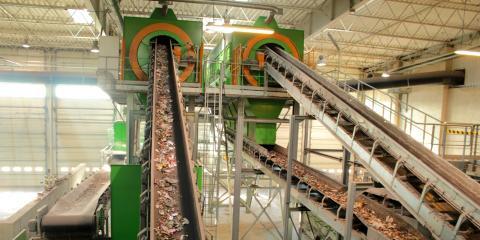 Do's & Don'ts of Recycling, Pekin, Illinois