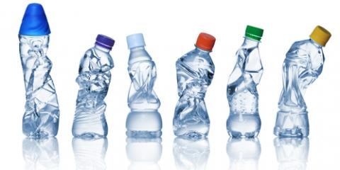 5 Easy Tips for Plastic Recycling, From Hawaii's Industry Leader, Ewa, Hawaii