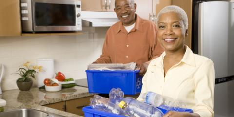 Dumpster Company Shares 3 Ways Tenants Can Help With Trash Disposal, Batavia, Ohio