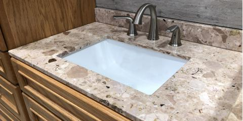 A Guide to Sealing Granite Counters, Red Bank, New Jersey