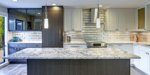 What's the Difference Between Quartzite & Quartz Countertops?, Red Bank, New Jersey