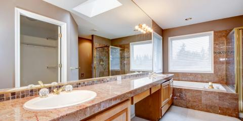 How Often Should You Seal Granite Countertops?, Red Bank, New Jersey