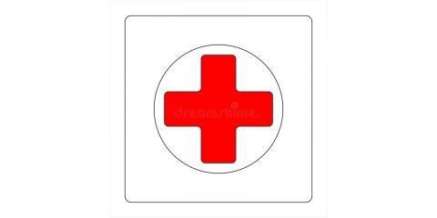 World Red Cross Day, Denver, Colorado